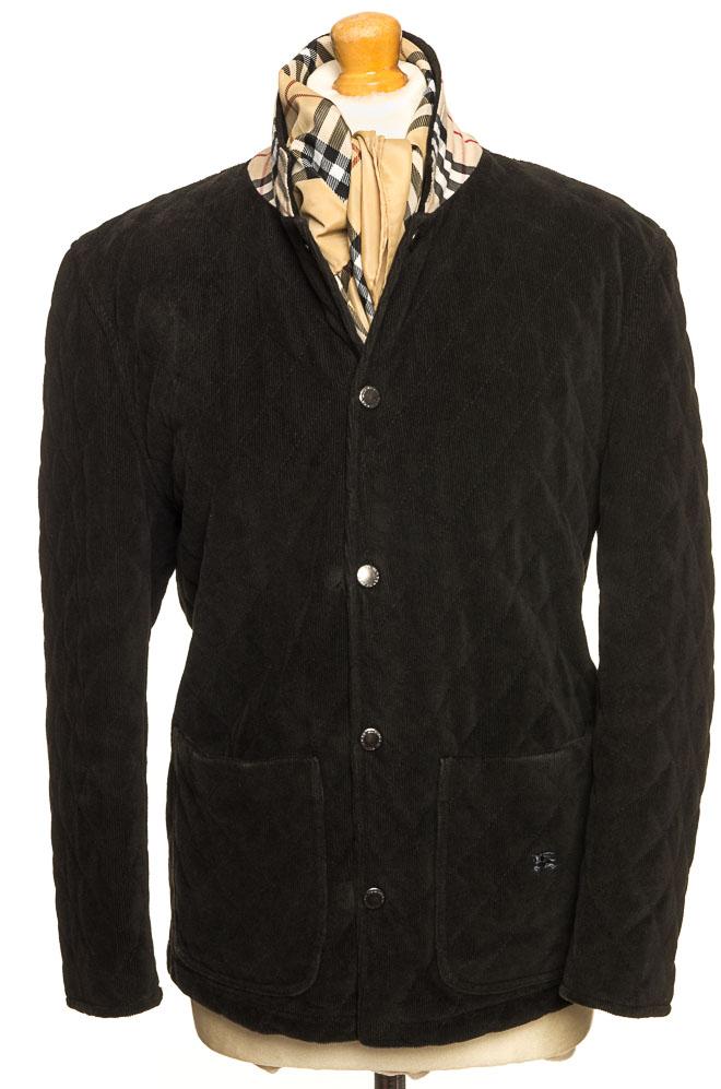vintagestore.eu_burberry_london_corduroy_jacket_IGP0132