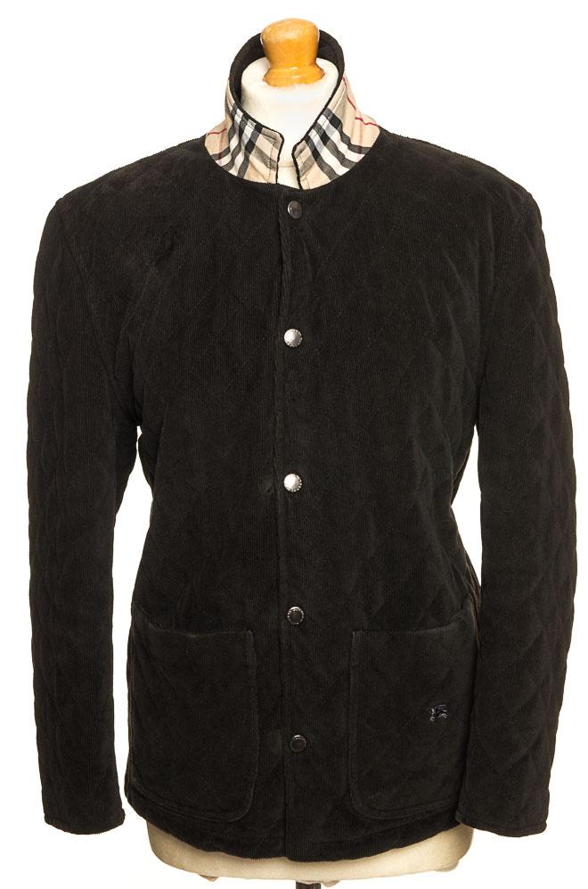 vintagestore.eu_burberry_london_corduroy_jacket_IGP0133