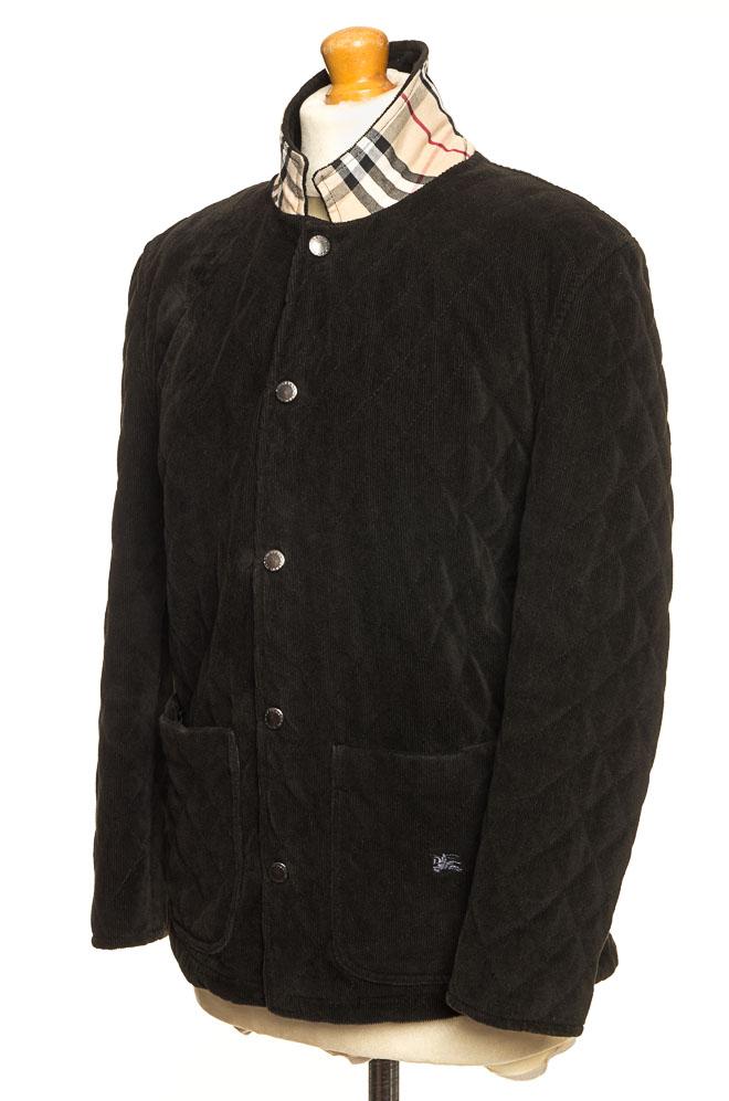 vintagestore.eu_burberry_london_corduroy_jacket_IGP0134
