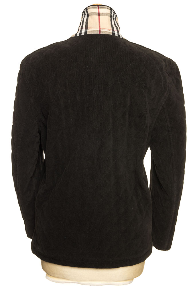 vintagestore.eu_burberry_london_corduroy_jacket_IGP0135