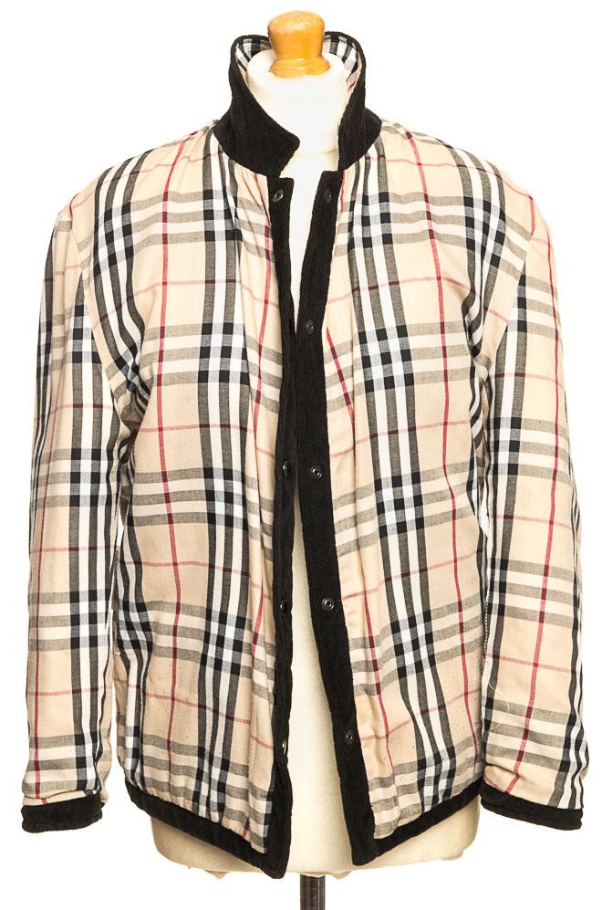 vintagestore.eu_burberry_london_corduroy_jacket_IGP0139