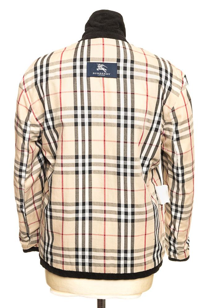 vintagestore.eu_burberry_london_corduroy_jacket_IGP0140
