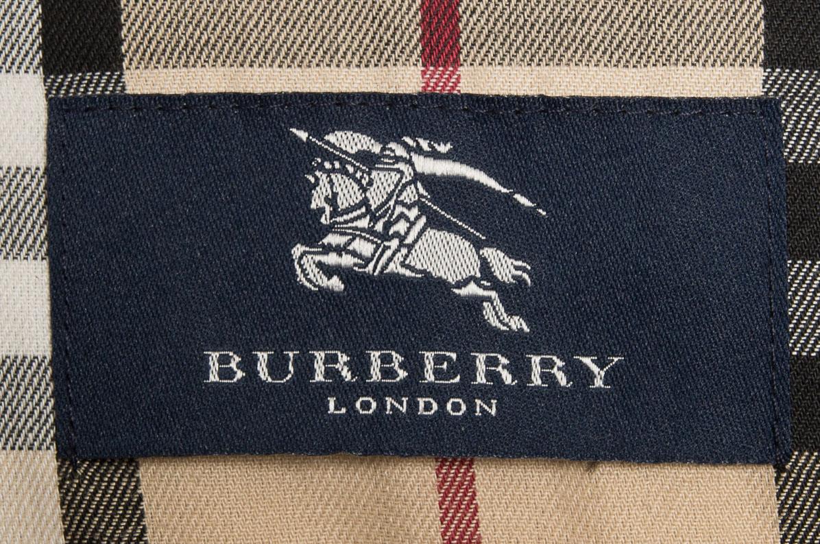 vintagestore.eu_burberry_london_corduroy_jacket_IGP0141