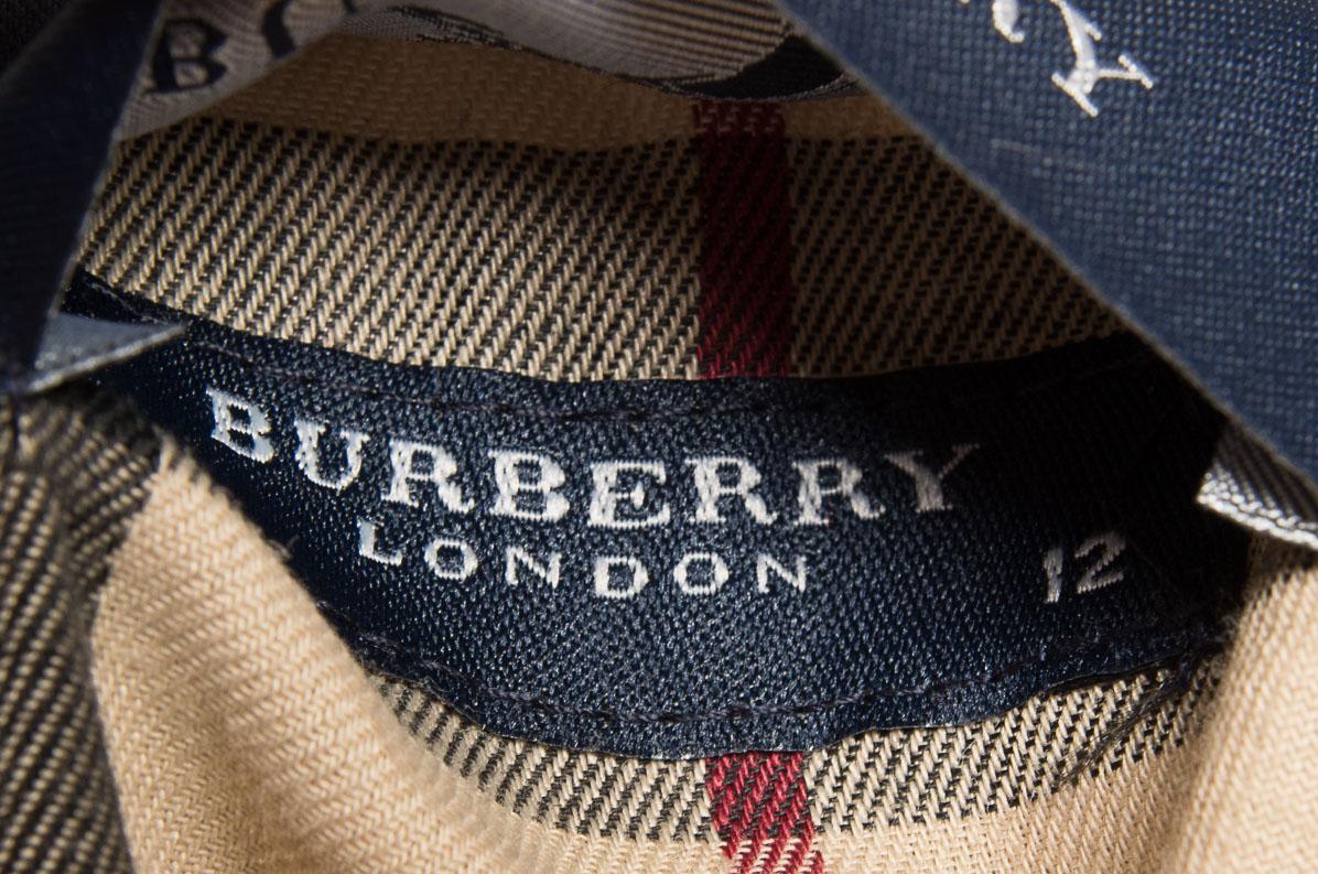 vintagestore.eu_burberry_london_corduroy_jacket_IGP0143