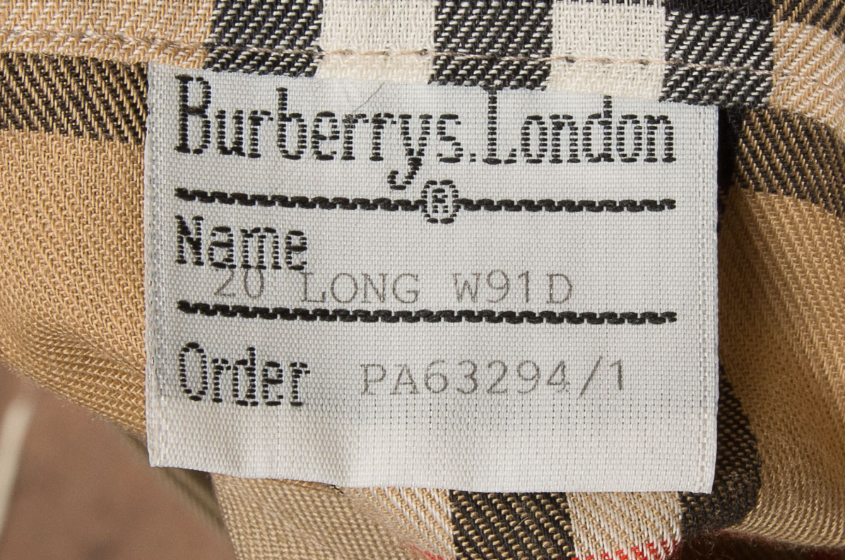 vintagestore.eu_burberry_trench_coat_20_IGP0110