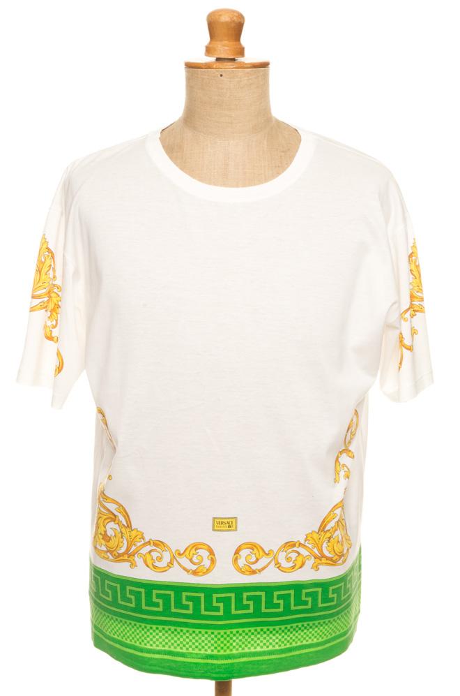 vintagestore.eu_versace_classic_v2_shirt_IGP0175