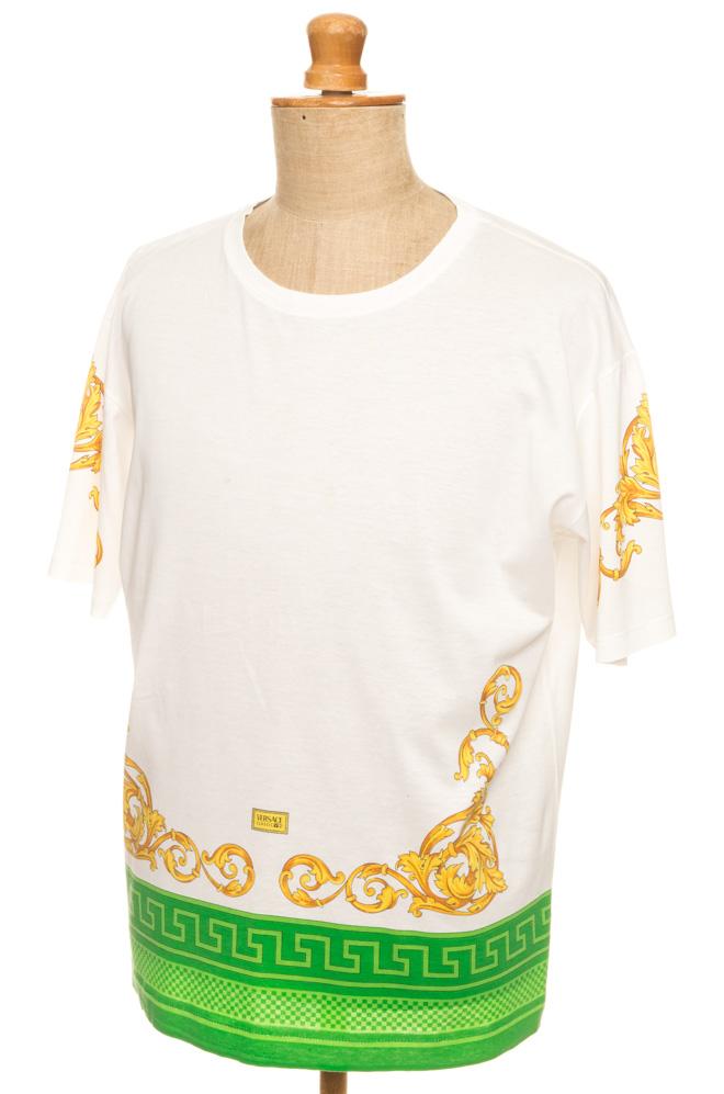 vintagestore.eu_versace_classic_v2_shirt_IGP0176