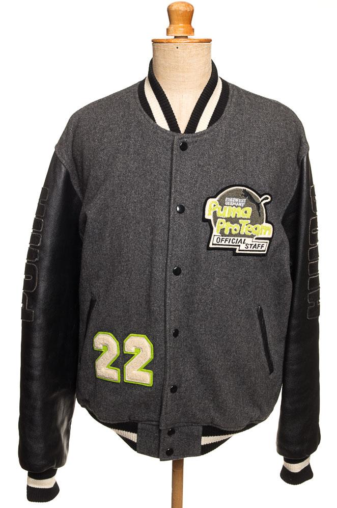 adivintage.com_vintage_puma_varsity_pro_staff_jacket_IGP0350