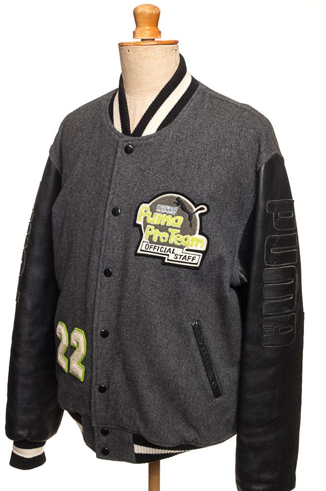 adivintage.com_vintage_puma_varsity_pro_staff_jacket_IGP0351