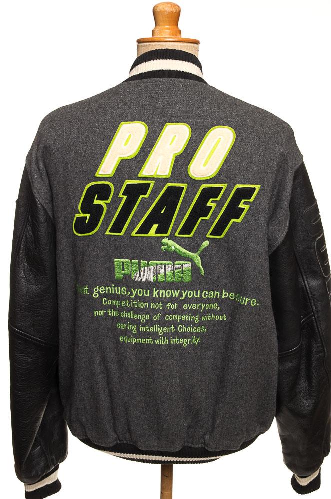 adivintage.com_vintage_puma_varsity_pro_staff_jacket_IGP0352