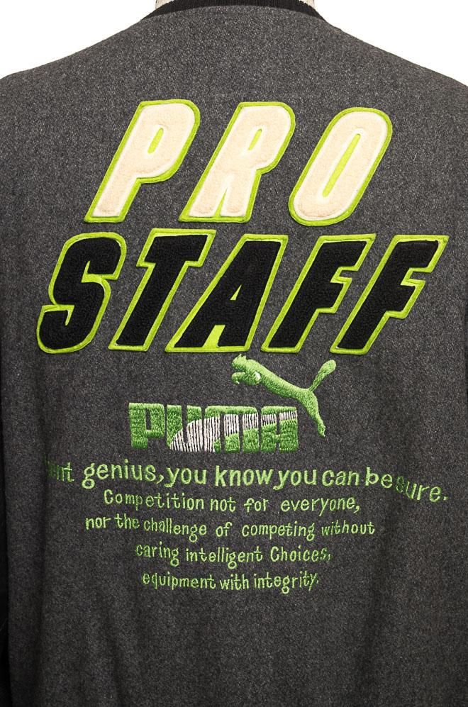 adivintage.com_vintage_puma_varsity_pro_staff_jacket_IGP0353