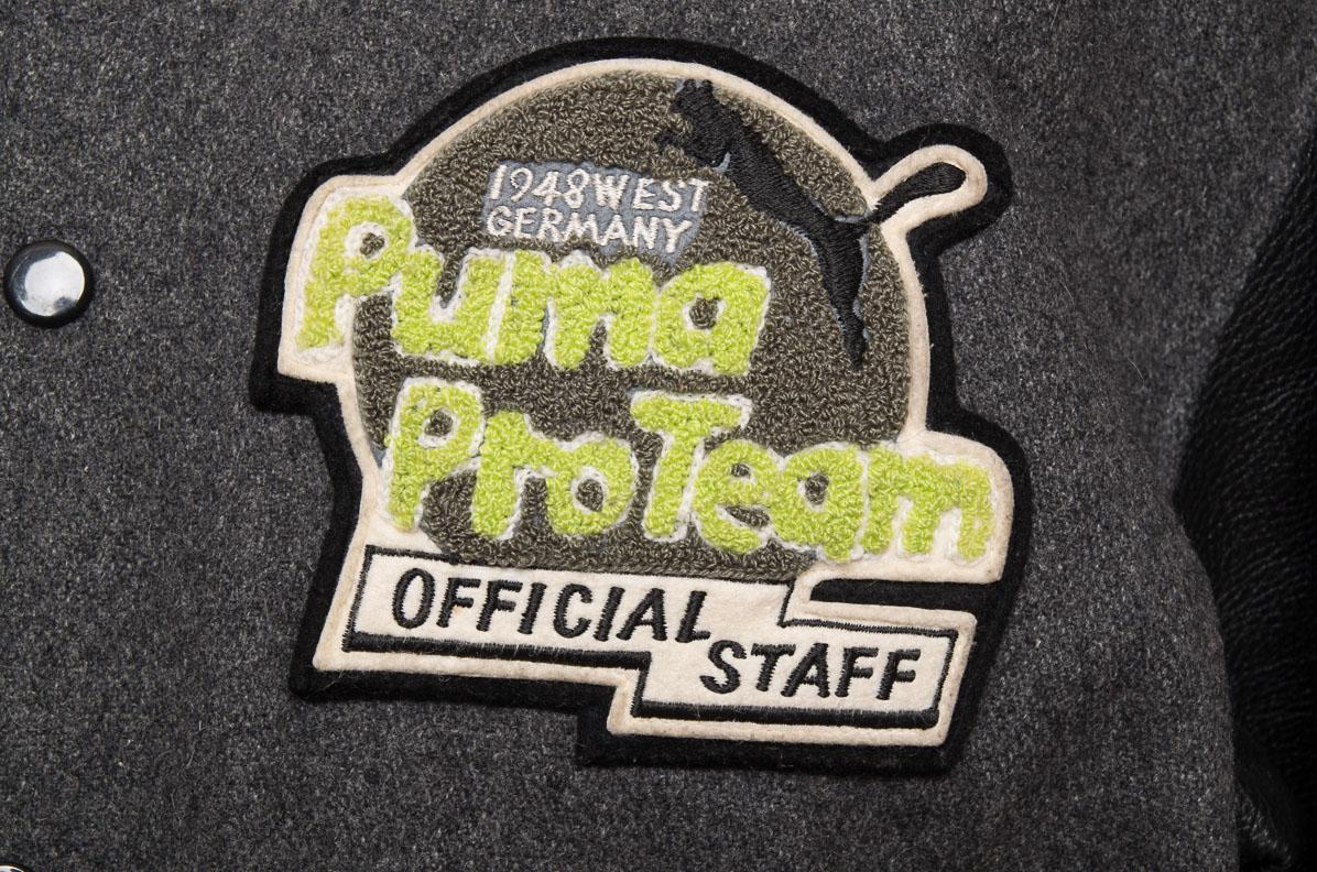 adivintage.com_vintage_puma_varsity_pro_staff_jacket_IGP0354