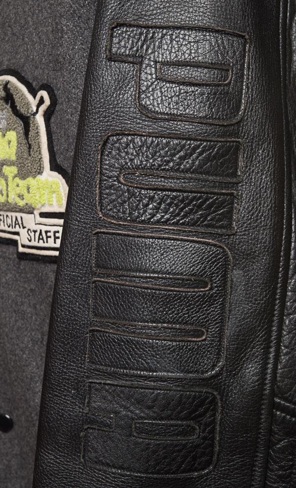 adivintage.com_vintage_puma_varsity_pro_staff_jacket_IGP0356
