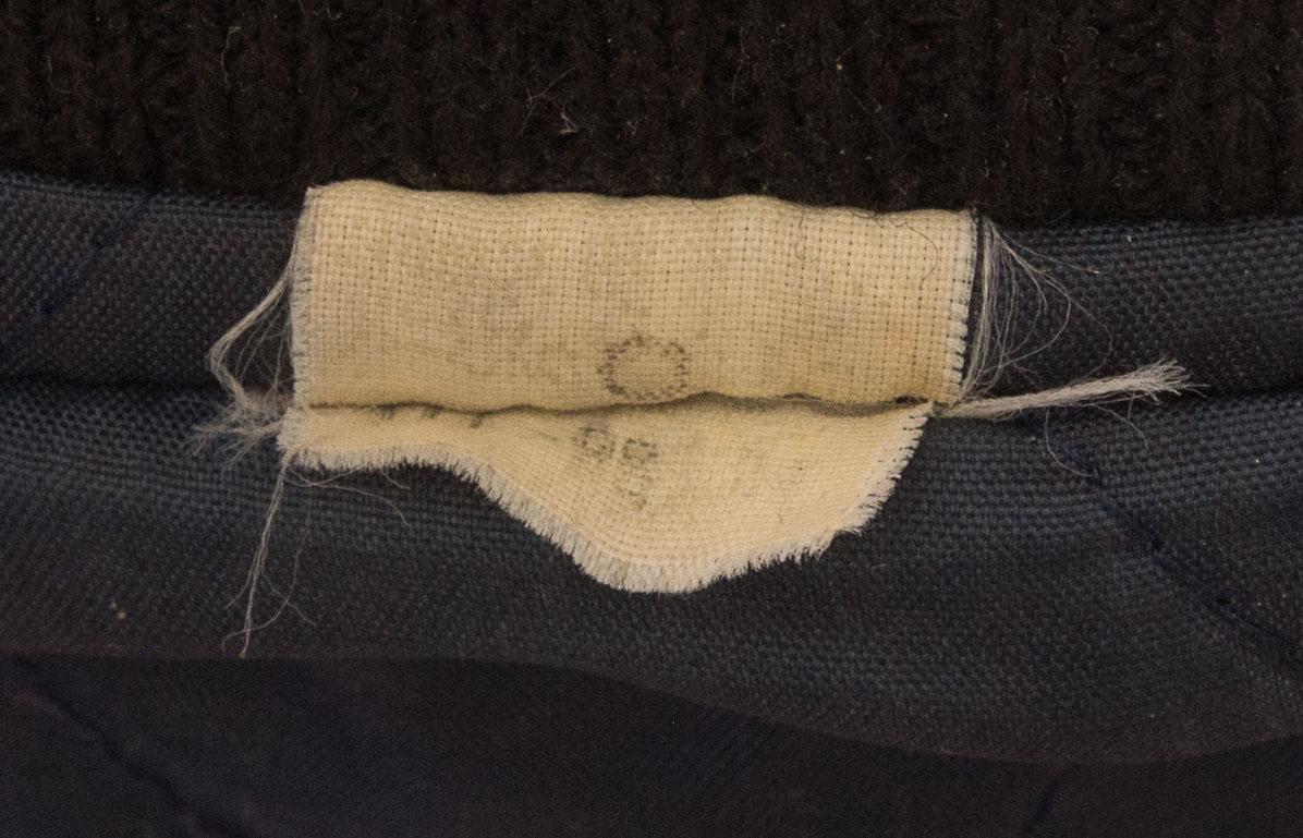 adivintage.com_vintage_puma_varsity_pro_staff_jacket_IGP0357