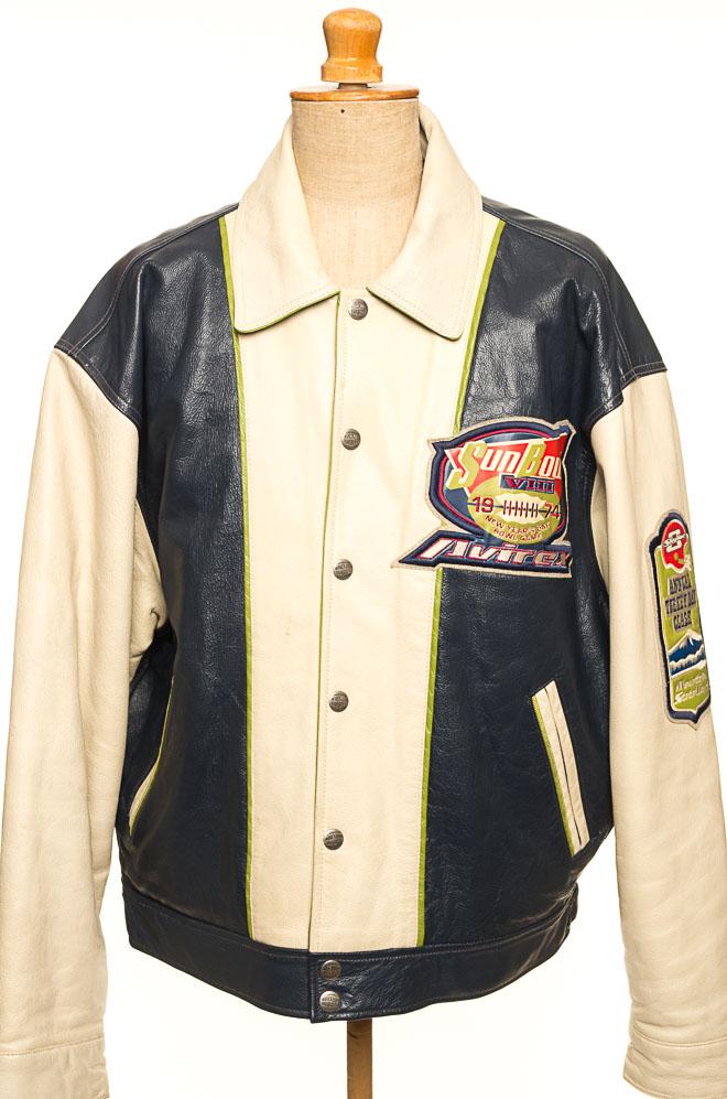 vintagestore.eu_avirex_sun_bowl_baseball_jacket_IGP0022