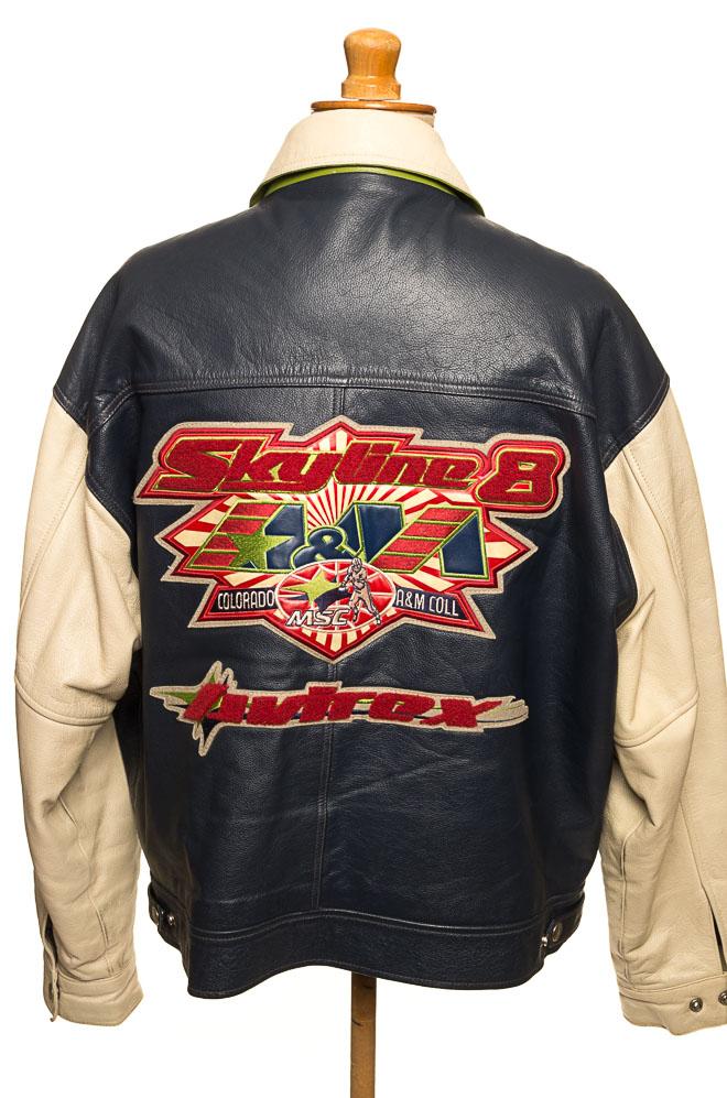vintagestore.eu_avirex_sun_bowl_baseball_jacket_IGP0024