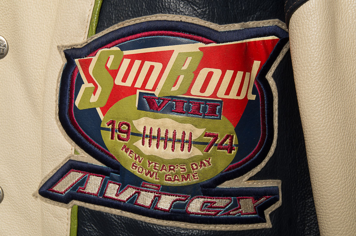 vintagestore.eu_avirex_sun_bowl_baseball_jacket_IGP0027