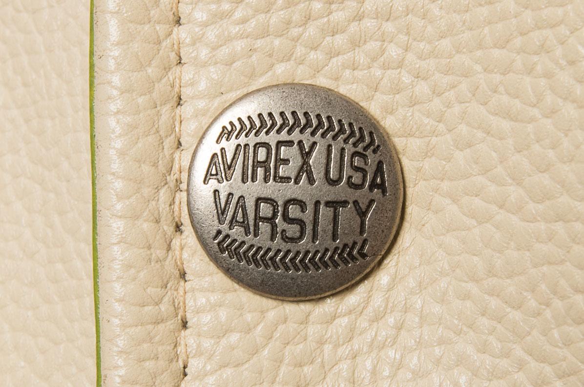 vintagestore.eu_avirex_sun_bowl_baseball_jacket_IGP0028