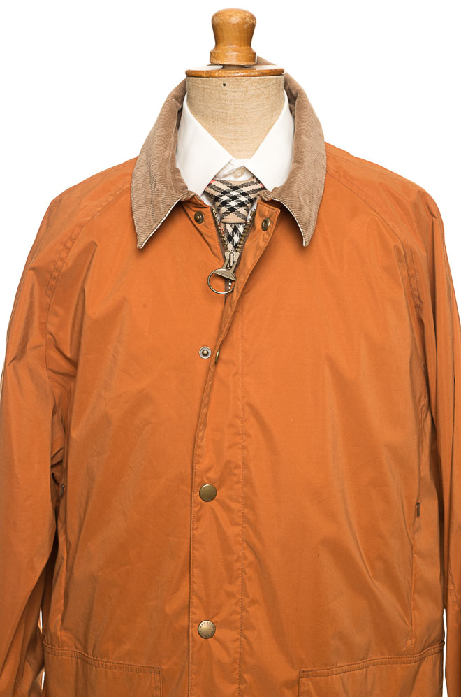 vintagestore.eu_barbour_beauchamp_jacket_IGP0162