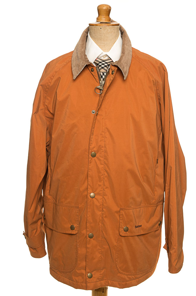 vintagestore.eu_barbour_beauchamp_jacket_IGP0163