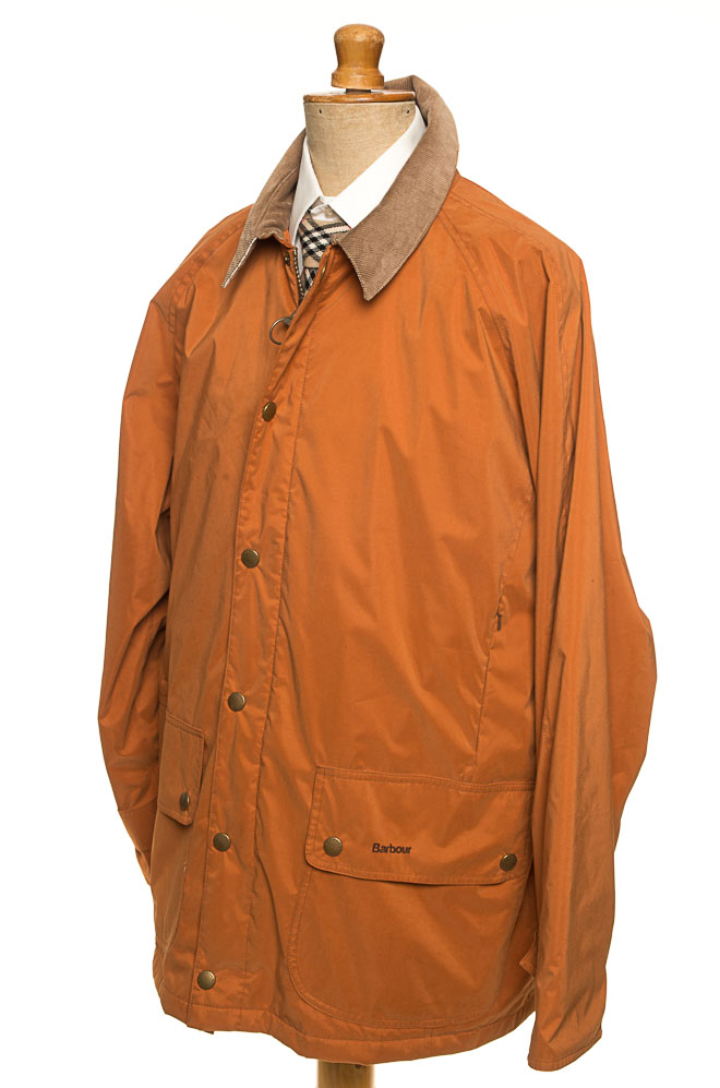 vintagestore.eu_barbour_beauchamp_jacket_IGP0164