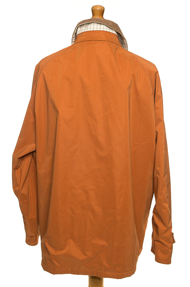 vintagestore.eu_barbour_beauchamp_jacket_IGP0165