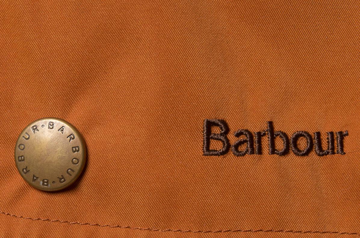 vintagestore.eu_barbour_beauchamp_jacket_IGP0166