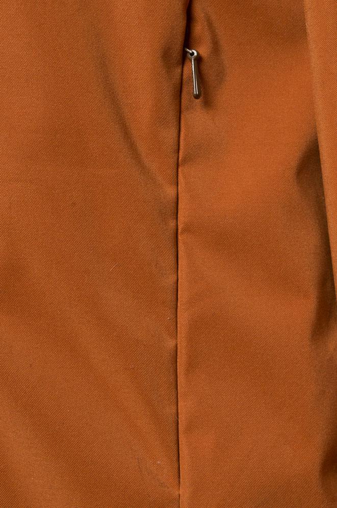 vintagestore.eu_barbour_beauchamp_jacket_IGP0167