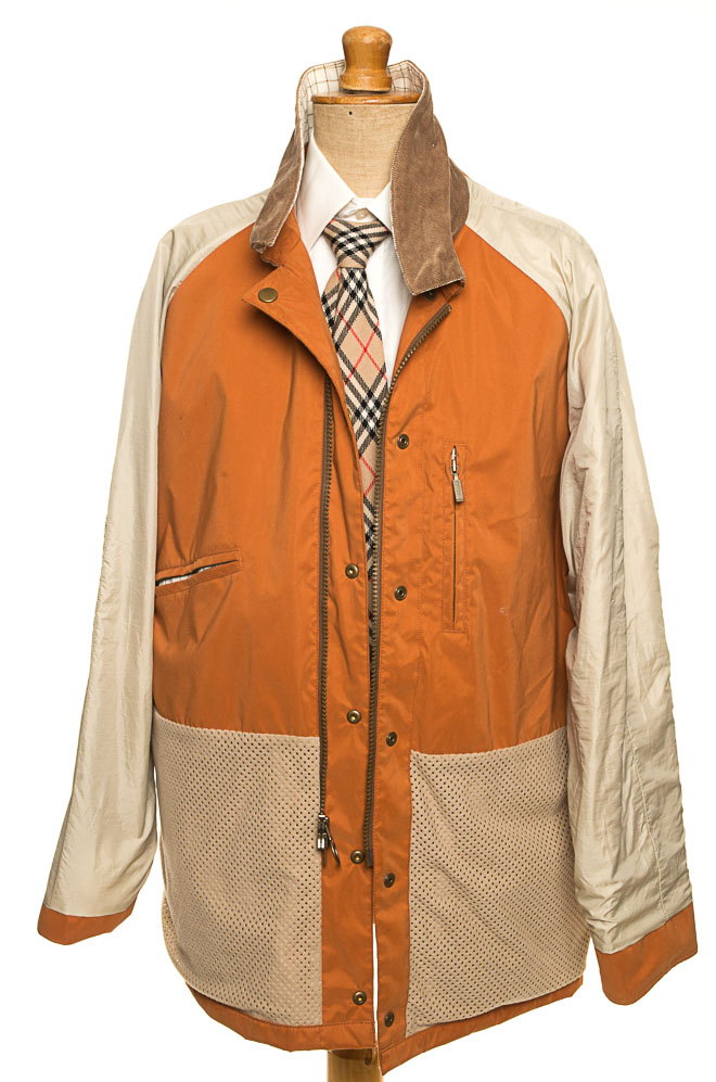 vintagestore.eu_barbour_beauchamp_jacket_IGP0169