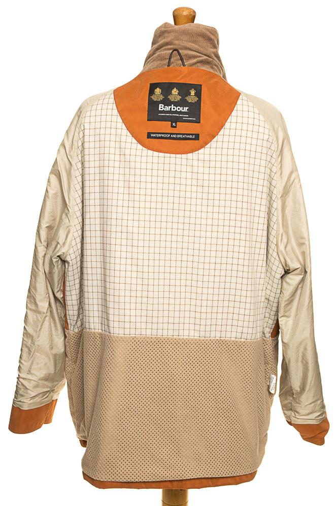 vintagestore.eu_barbour_beauchamp_jacket_IGP0170