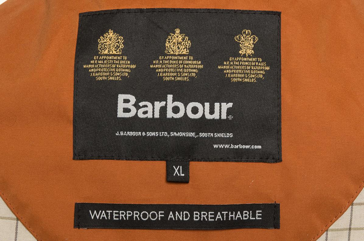 vintagestore.eu_barbour_beauchamp_jacket_IGP0171