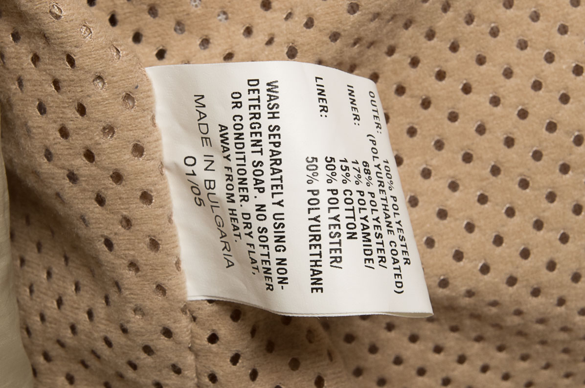 vintagestore.eu_barbour_beauchamp_jacket_IGP0173