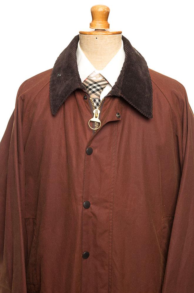 vintagestore.eu_barbour_beaufort_jacket_IGP0150