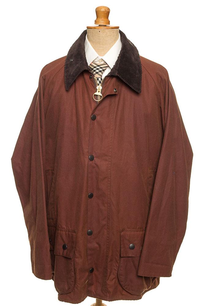vintagestore.eu_barbour_beaufort_jacket_IGP0151