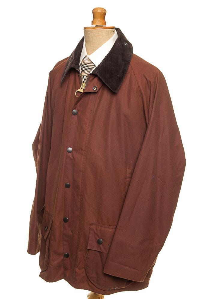 vintagestore.eu_barbour_beaufort_jacket_IGP0152
