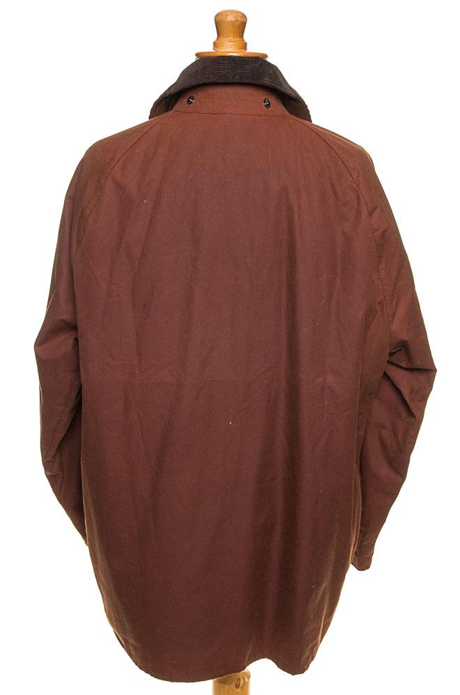 vintagestore.eu_barbour_beaufort_jacket_IGP0153