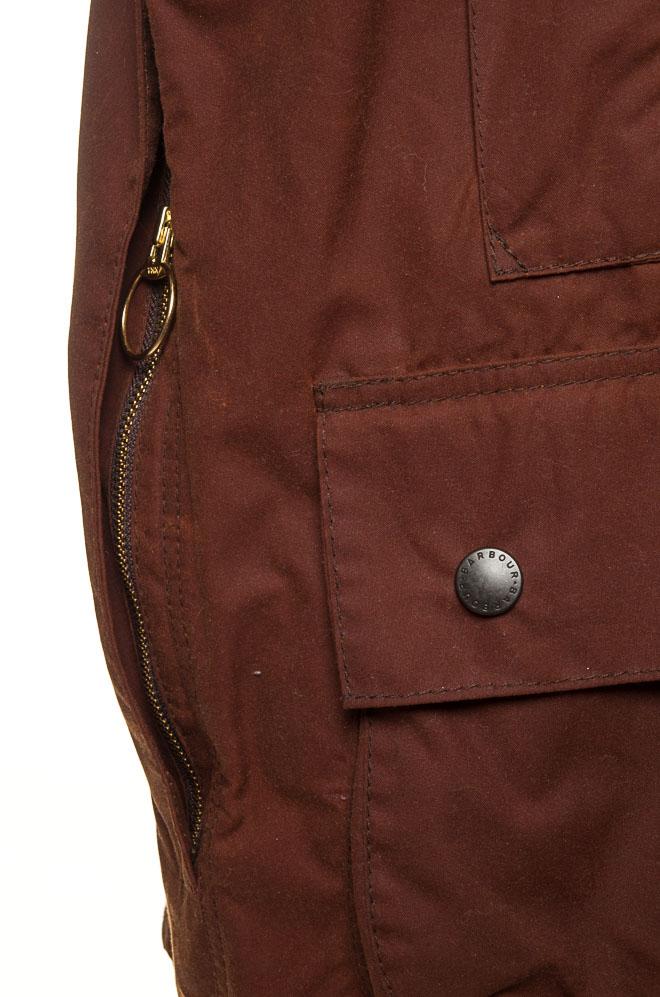 vintagestore.eu_barbour_beaufort_jacket_IGP0155
