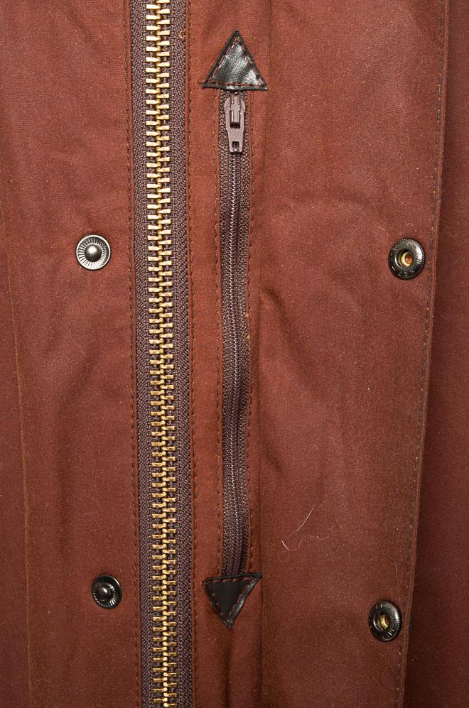 vintagestore.eu_barbour_beaufort_jacket_IGP0157