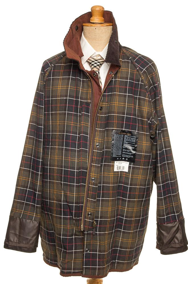 vintagestore.eu_barbour_beaufort_jacket_IGP0158