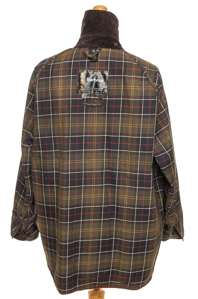 vintagestore.eu_barbour_beaufort_jacket_IGP0159