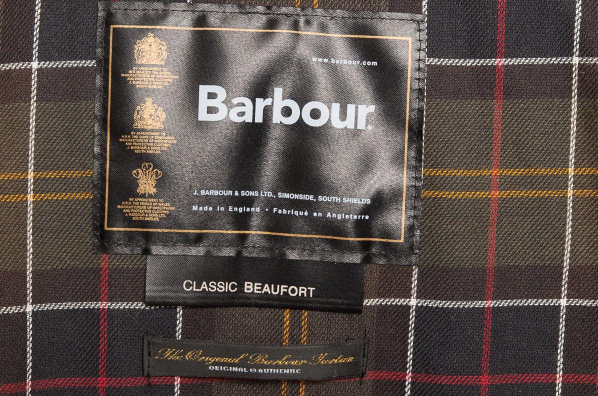 vintagestore.eu_barbour_beaufort_jacket_IGP0160