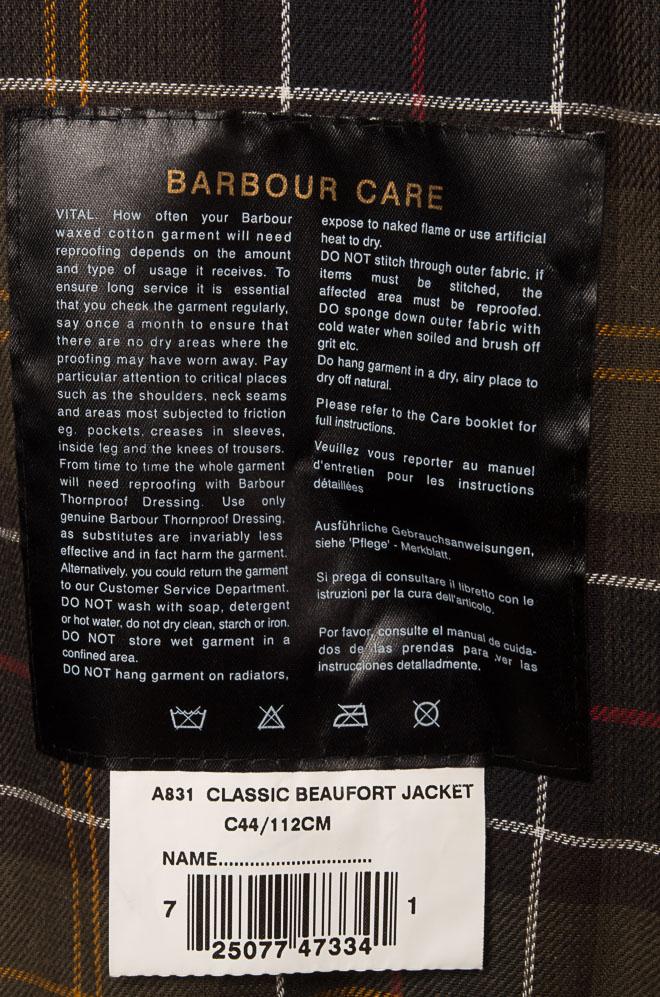 vintagestore.eu_barbour_beaufort_jacket_IGP0161