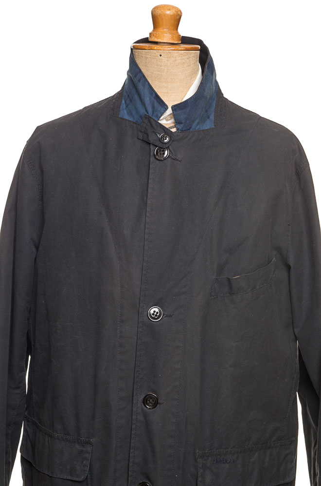 vintagestore.eu_barbour_beauly_waxed_jacket_IGP0112