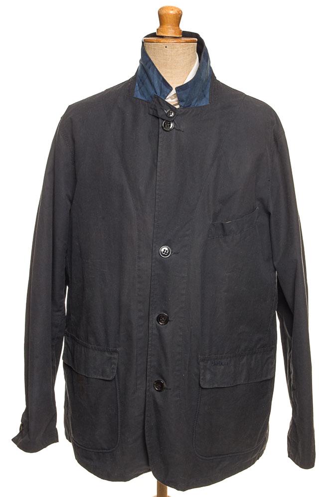 vintagestore.eu_barbour_beauly_waxed_jacket_IGP0113