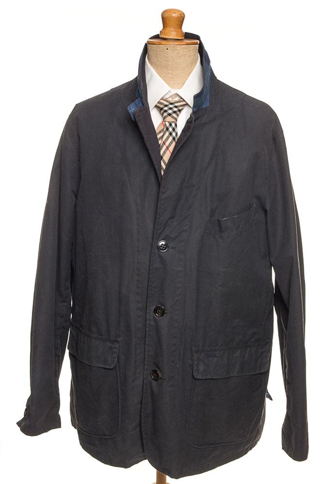 vintagestore.eu_barbour_beauly_waxed_jacket_IGP0114