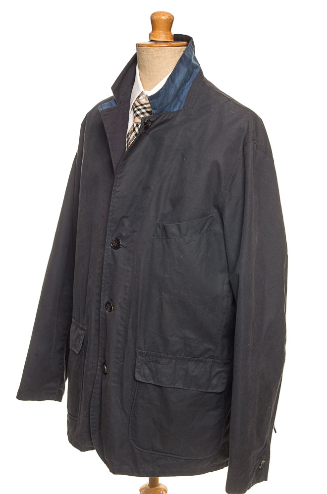 vintagestore.eu_barbour_beauly_waxed_jacket_IGP0115
