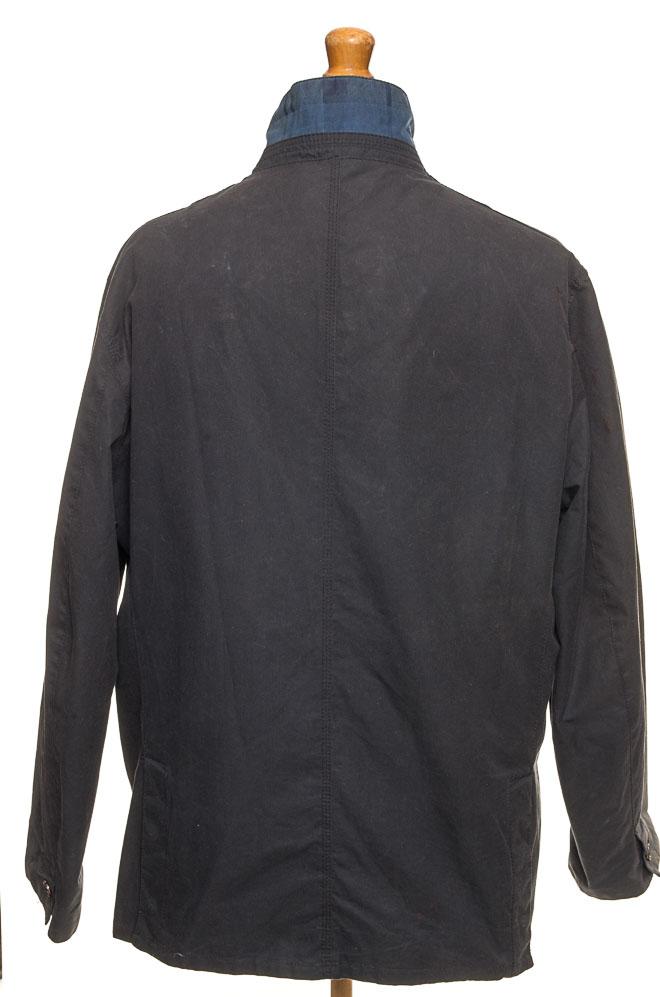 vintagestore.eu_barbour_beauly_waxed_jacket_IGP0116
