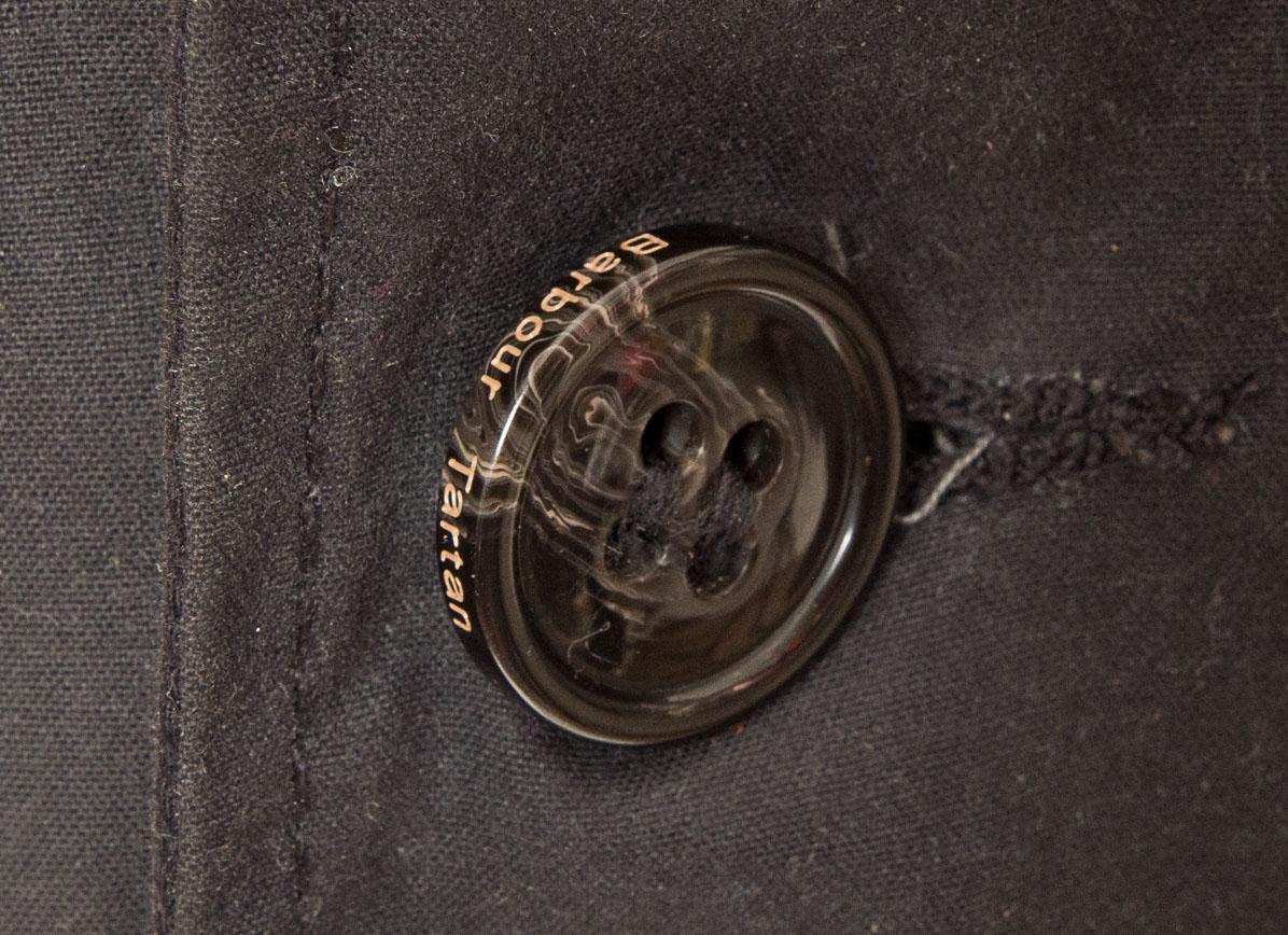 vintagestore.eu_barbour_beauly_waxed_jacket_IGP0118