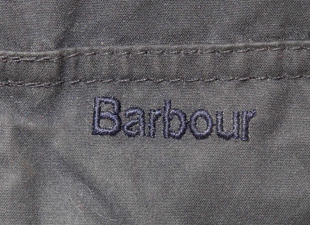 vintagestore.eu_barbour_beauly_waxed_jacket_IGP0119