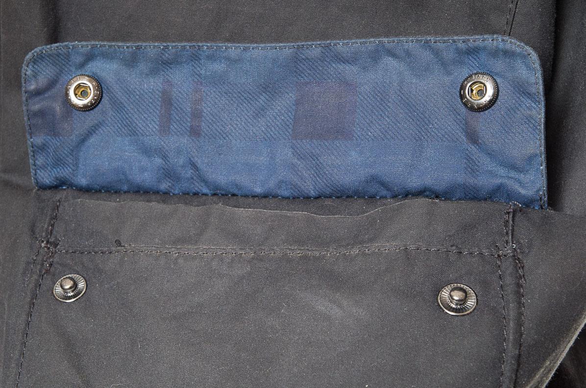 vintagestore.eu_barbour_beauly_waxed_jacket_IGP0120